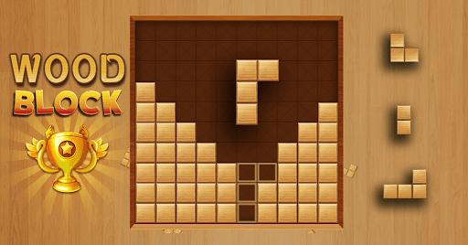 Block Puzzle apktram screenshots 7