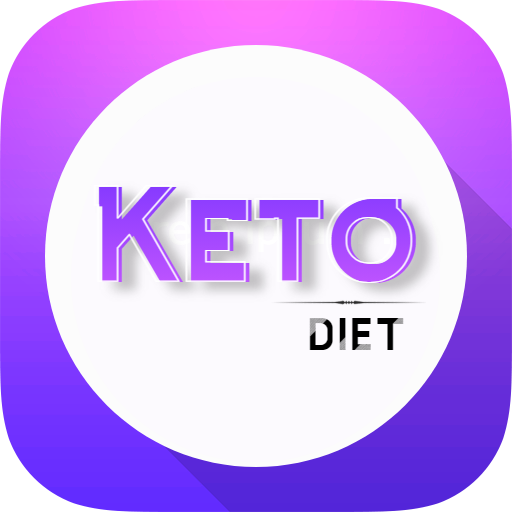 Baixar Keto Diet: Keto Recipes App & Tracker