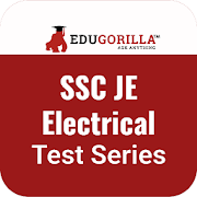SSC JE Electrical Mock Tests for Best Results