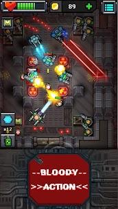 Strike Force 90s Baixar Última Versão – {Atualizado Em 2021} 5