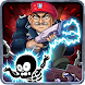 Army vs Zombies : Tower Defense Game - Androidアプリ
