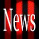 News Rossonero - Androidアプリ