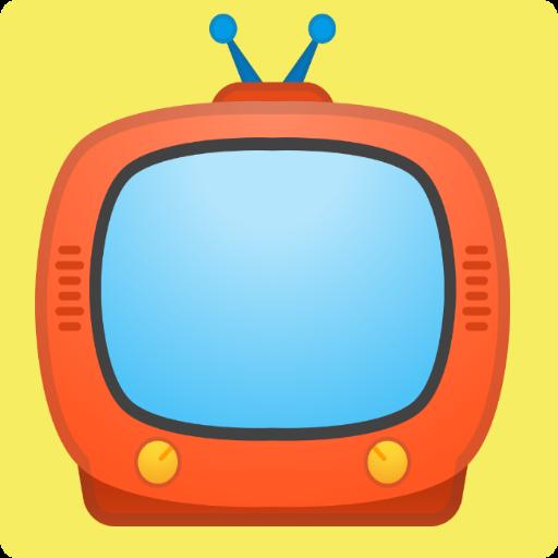 Baixar Free Tv: Live News, sports, Movies, Dramas