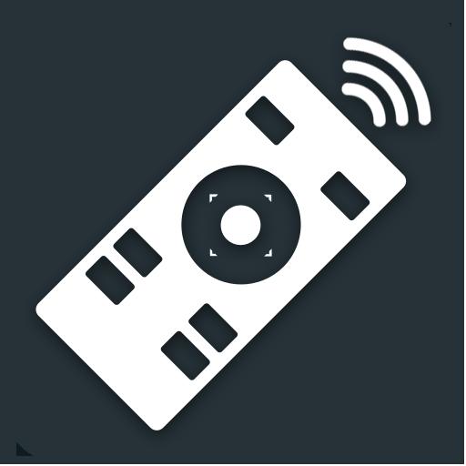 Baixar Remote Android TV Helper