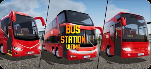 Bus Station Ultima apkdebit screenshots 4