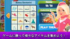 ビンゴ・ベイ - 無料ゲームのおすすめ画像1