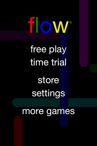 Flow Free  Screenshots 7