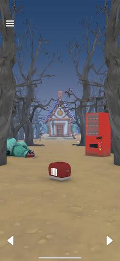 Escape Game: Cinderella 1.0.2 screenshots 4