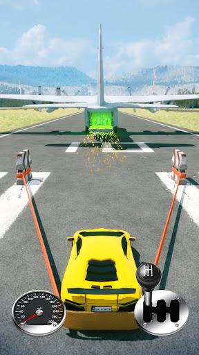 Jump into the Plane  updownapk 1