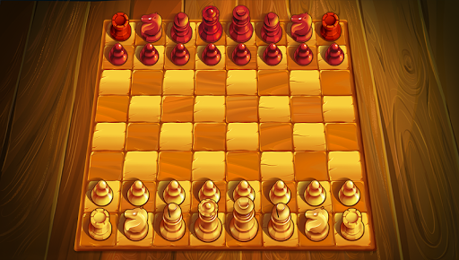 Chess Free 1.6.3 Screenshots 1