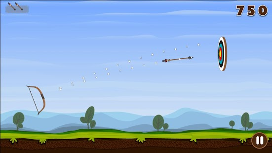 Archery Screenshot
