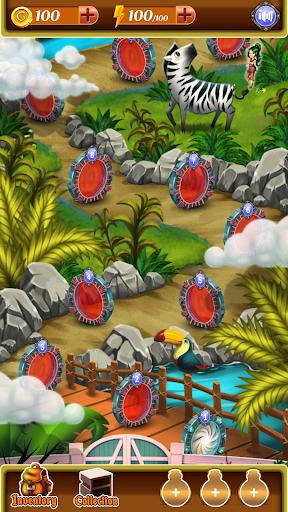 Item Hunter: A Hidden Object Adventure apkpoly screenshots 3