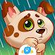 Duddu - 私のバーチャルペット - Androidアプリ