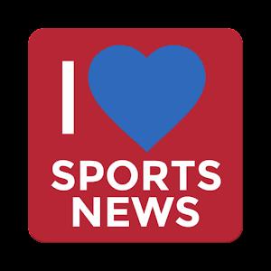 Sports News FC Bayern Munich 1.8 by Bet IT Best GmbH logo
