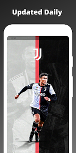 Cristiano Ronaldo Wallpapers 2021-Updated Everyday 3