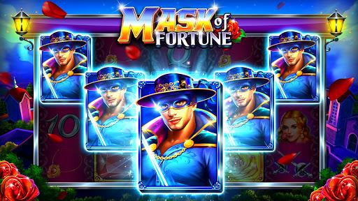 Lotsa Slots - Free Vegas Casino Slot Machines 4.01 screenshots 4