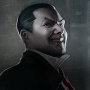 Fury of Dracula: Digital Edition