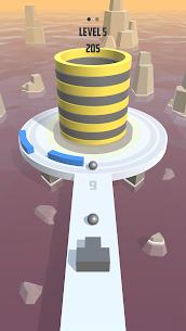 Fire Balls 3D 1.32.0 Apk + Mod 2