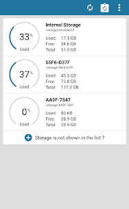 Batch File Selector   Bulk Rename   File Manager MOD APK 1