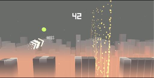 Hyper Bounce 1.23 screenshots 2