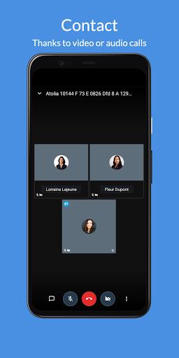 Atolia modavailable screenshots 5