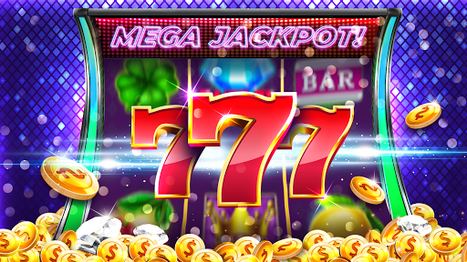 Bonanza Party - Vegas Casino Slot Machines 777 Apkfinish screenshots 2
