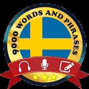 Learn Swedish Free