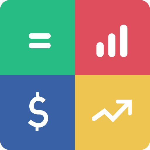 Expenless! Control de Gastos y Presupuesto