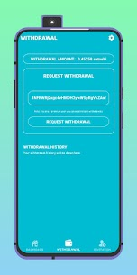 Bitcoin Doubler – BTC Cloud Mining For Android 1