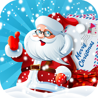 """alt=""""Be jolly because the Christmas season is finally here! Enter the festive mode as soon as you can because Santa is arriving soon! If you are planning a special ''Christmas'' party, and want to know how to make simple christmas greeting cards, the perfect ecards free app is just around the corner! Download and install ''Christmas Card Maker – Xmas Cards Free'' and get tons of ideas for christmas greeting cards! Get creative and make some real quality christmas greeting cards and personalised greeting cards! This is a lovely ''invitation card making app'' with best wishes for christmas, and it will enrich any christmas eve party that you gather! Create magical and creative greeting cards and send your best wishes and greetings to every special person in your life! The xmas countdown 2019 is definitely on, make sure you are ready in time for your christmas dinner party, and have customised invitation cards for everybody! Let Christmas Card Maker – Xmas Cards Free add a festive and jolly note to your phone and be ready for holidays!   🎅 christmas invitation maker 🎅 personalised greeting cards 🎅 make party invitation cards 🎅 ecards app   Christmas Card Maker – Xmas Cards Free   🎅 christmas greeting on cards 🎅 invitation card making app 🎅 holiday card maker 🎅 christmas invitation card design   Christmas Card Maker – Xmas Cards Free   🎅 best wishes and greetings 🎅 greeting cards making app 🎅 free invitation cards creator 🎅 invitation cards app   The holiday season is always inspiring and magical, and these wish you a merry christmas greeting cards will only improve that festive mood! You can choose among numerous greeting card styles, christmas dinner invitation cards, christmas drinks invitation cards, christmas greeting cards design your own, handmade christmas greeting cards, elegant christmas greeting cards, old fashioned christmas greeting cards, traditional christmas greeting cards, and other unique christmas greeting cards! Evoke the christmas spirit and bring b"""