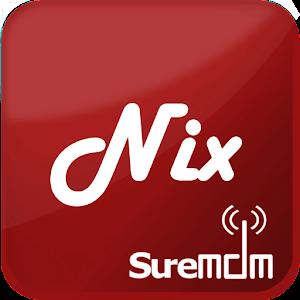 SureMDM Mobile Device Management  42Gears MDM