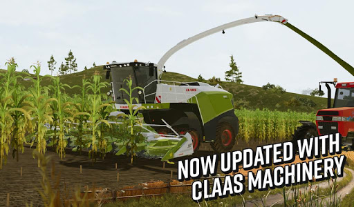 Farming Simulator 20 goodtube screenshots 22
