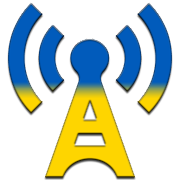 Ukrainian radio stations