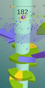 Jump Jump Ball 2020 1.1.1 Screenshots 3