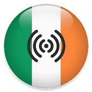 Irish Radio Stations