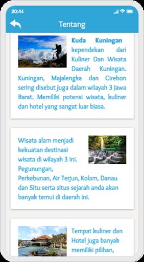 Kucimaja  screenshots 2