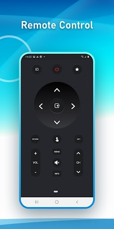 Smart Remote Control for Samsung TVのおすすめ画像3