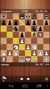 Mobialia Chess MOD APK 3