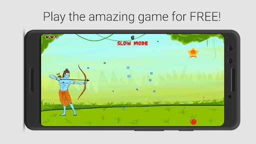 Ram Archery Game 1.9.0 screenshots 2