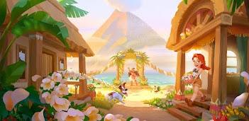 Jouez à Family Farm Adventure sur PC, le tour est joué, pas à pas!