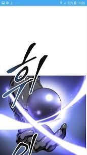 Manga Rock Mod Apk 3