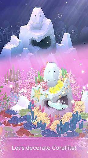 Tap Tap Fish AbyssRium - Healing Aquarium (+VR) 1.32.0 screenshots 2