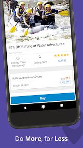 LivingSocial – Local Deals 20.18.303454 Mod + APK + Data UPDATED 2