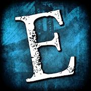 ESCAPE Dysturbia – Offizielle App