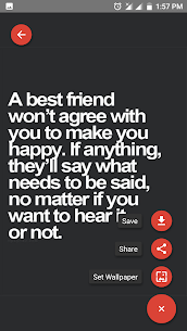 Best Friends Forever Quotes For Pc (2020), Windows And Mac – Free Download 4
