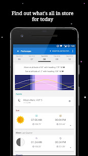 SkyWiki - the world of astronomy at a glance