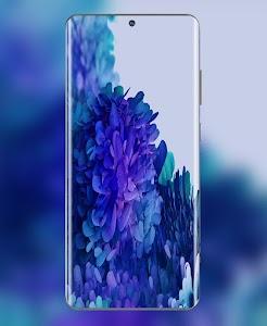 S20 Wallpaper & S20 Ultra Wallpaper & S20 Plus 15.0