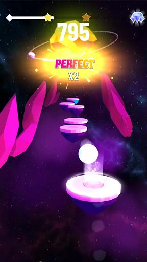 Download Hop Ball 3D: Dancing Ball on the Music Tiles mod apk 2