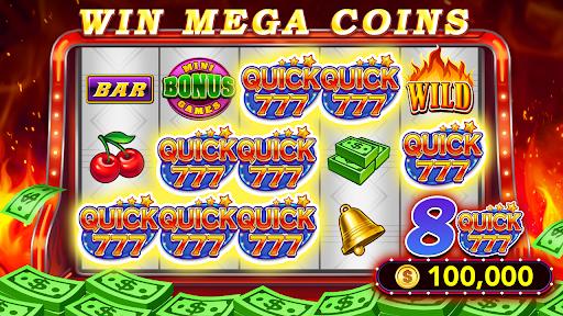 Cash Carnival: Real Money Slots & Spin to Win  screenshots 2