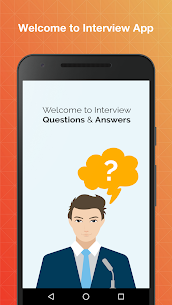 Interview Questions and Answers For Pc In 2020 – Windows 7, 8, 10 And Mac 1